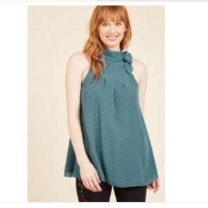 NWOT ModCloth everyday Fave tank top